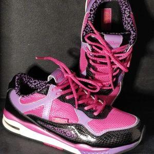PASTRY ladies sneaker
